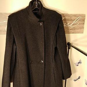 Women's Karen Trench Coat